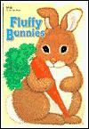 Fluffy Bunnies - Kathy Wilburn