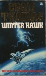 Winter Hawk - Craig Thomas