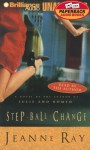 Step-Ball-Change (Audio) - Jeanne Ray