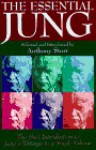 The Essential Jung - C.G. Jung, Anthony Storr