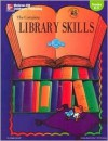 The Complete Library Skills: K-2 - Instructional Fair