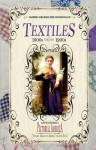 Textiles - Applewood Books, Applewood Books