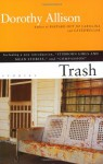 Trash - Dorothy Allison