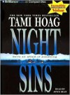 Night Sins - Tami Hoag