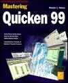 Mastering Quicken 2000 - Stephen L. Nelson