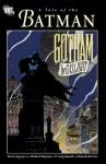 Batman: Gotham by Gaslight - Brian Augustyn, Mike Mignola