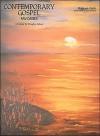 Contemporary Gospel Favorites: Flute or Violin - Hal Leonard Publishing Company