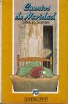 Cuentos de Navidad - Charles Dickens