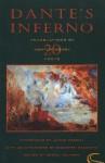 Dante's Inferno: Translations by Twenty Contemporary Poets - Daniel Halpern