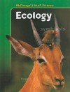 Ecology - McDougal Littell