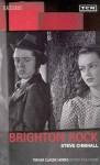 Brighton Rock: The British Film Guide 11 - Steve Chibnall, Jeffrey Richards