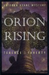 Orion Rising - Terence Faherty