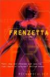 Frenzetta - Richard Calder