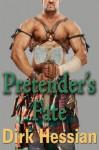 Pretender's Fate - Dirk Hessian