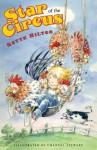 Star of the Circus - Nette Hilton, Chantal Stewart