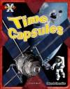 Time Capsules - Deborah Chancellor