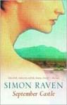 September Castle - Simon Raven