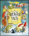 The Barefoot of Trickster Tales - Richard Walker