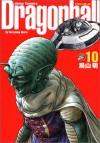 Dragonball (Perfect Version) Vol. 10 (Dragon Ball (Kanzen Ban)) - Akira Toriyama