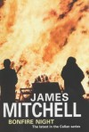 Bonfire Night - James Mitchell