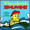 Theodore's Splash! - Ken Edwards