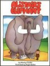 Alistair's Elephant - Marilyn Sadler, Roger Bollen