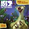 Ice Age 2: Sid and the Mini-Sloths - Jennifer Frantz, Artful Doodlers