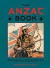 The ANZAC Book - Australian War Memorial, Les Carlyon