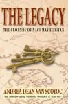 The Legacy - Andrea Dean Van Scoyoc