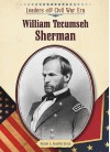 William Tecumseh Sherman - Rachel A. Koestler-Grack