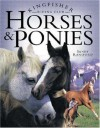 Horses and Ponies (Kingfisher Riding Club) - Sandy Ransford