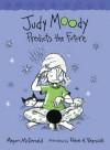 Judy Moody Predicts the Future - Megan McDonald