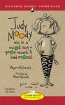 Judy Moody (Judy Moody, # 1) - Megan McDonald, Kate Forbes, Peter H. Reynolds