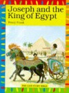 Joseph and the King of Egypt - Penny Frank, John Haysom, Tony Morris, Eric Ford