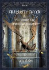 Charlotte Tweed and the School for Orphaned Dragons (Book #1) - Allegra Skye