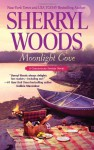 Moonlight Cove - Sherryl Woods