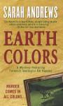 Earth Colors - Sarah Andrews