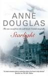 Starlight - Anne Douglas