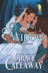 The Widow Vanishes (Heart of Enquiry, Prequel Novella) - Grace Callaway
