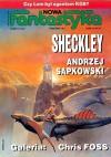 Nowa Fantastyka 108 (9/1991) - Redakcja miesięcznika Fantastyka
