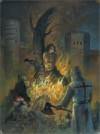 Bitter Crusade: AD 1202-1204 - Zach Bush, James Maliszewski