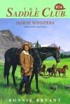 Horse Whispers - Bonnie Bryant