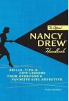The Official Nancy Drew Handbook - Penny Warner
