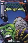 Invasión Secreta: Skrull Kill Krew - Grant Morrison, Mark Millar, Steve Yeowell
