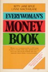 Everywoman's Money Book - Betty Jane Wylie