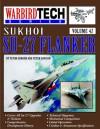 Sukhoi Su-27 Flanker - Yefim Gordon, Peter Davison