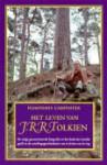 Het Leven van J.R.R. Tolkien - Humphrey Carpenter