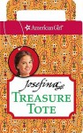 Josefina Treasure Tote - American Girl