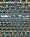 Modern Physics - Paul A. Tipler, Ralph Llewellyn