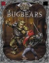 The Slayer's Guide To Bugbears - Sam Witt, Anne Stokes